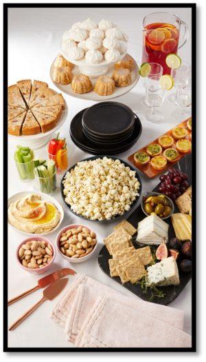 midnight_food_craving