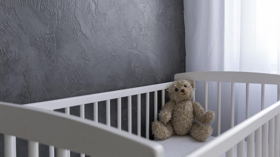 infant_loss