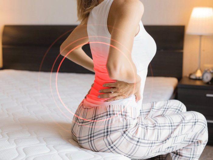 osteoporosis_yoga