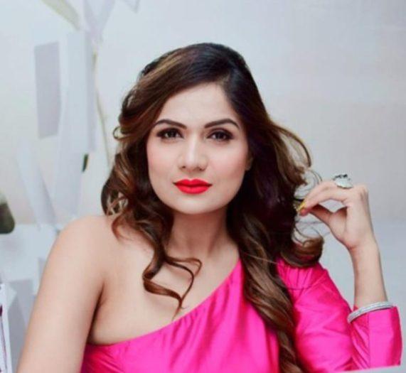 shikha_sharma_interview
