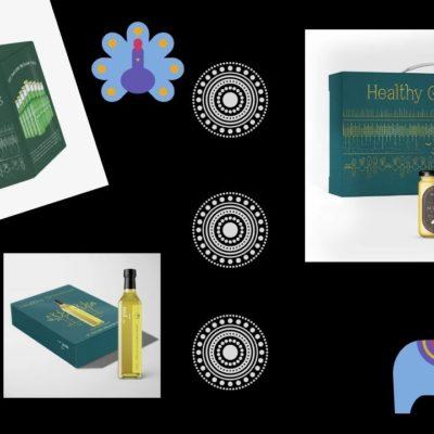 Jivo Wellness Brings You Gift Of Health