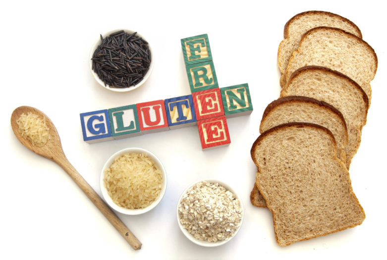 gluten_free_diet