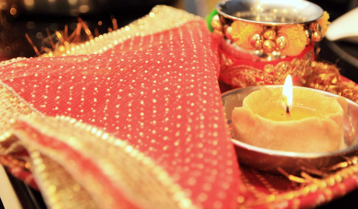 Tips for Karwa Chauth Fasting During Pregnancy