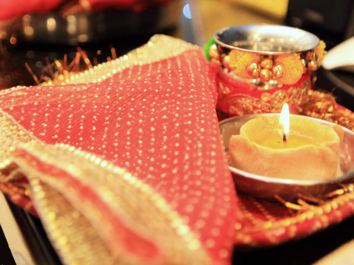 karvachauth_fasting