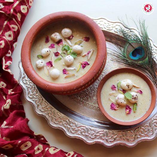 diwali_dessert