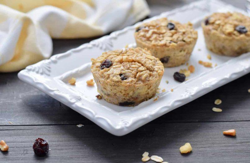 raisin_muffin
