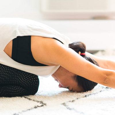gratitude_yoga