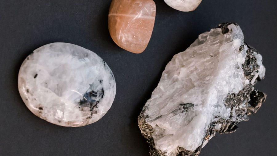 crystal_moonstone