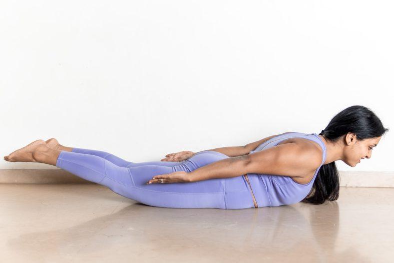 yoga_eating_diorder