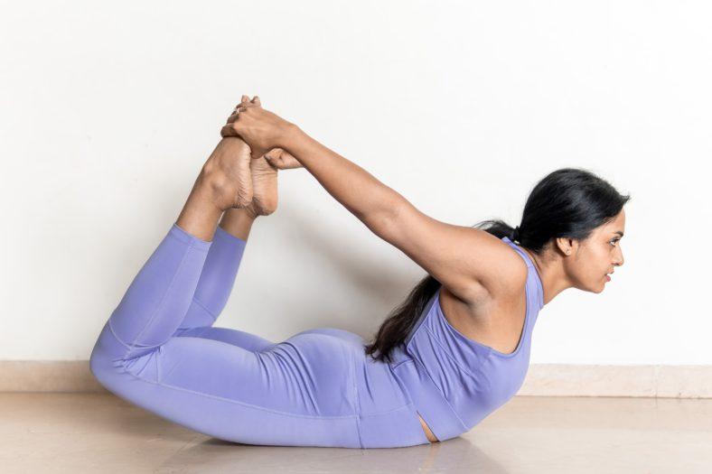 yoga_eating_disorder
