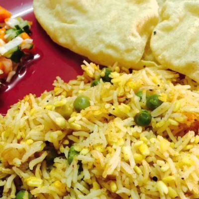 5 Khichdi Recipes: Wholesome & Delicious