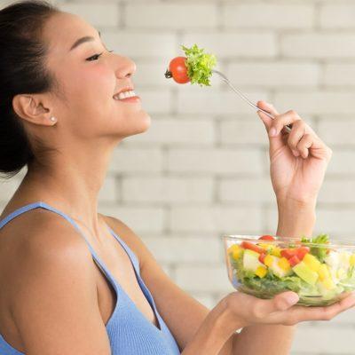 eating_tips