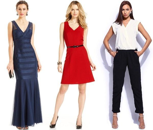 dressing_taller
