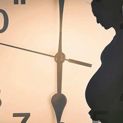 """Abortion for up to 24 weeks """"for special categories of women"""" Allowed"""
