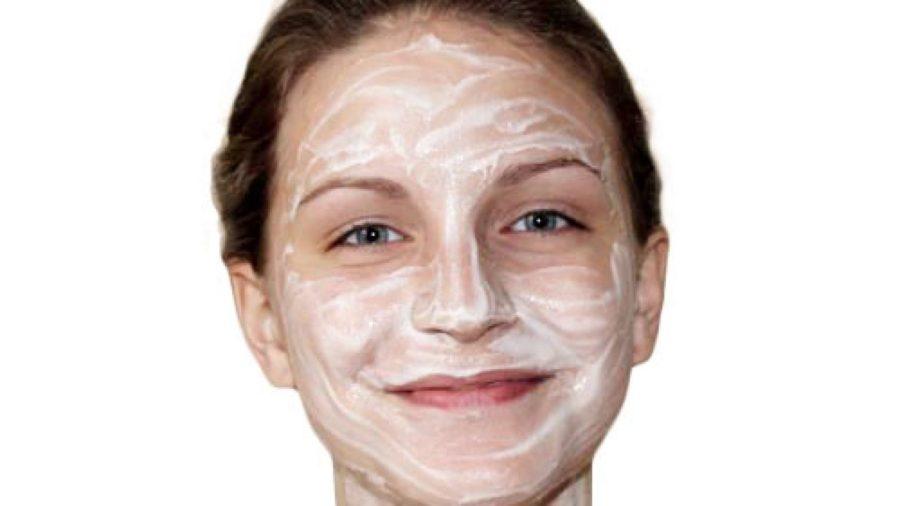 face_mask_tomato