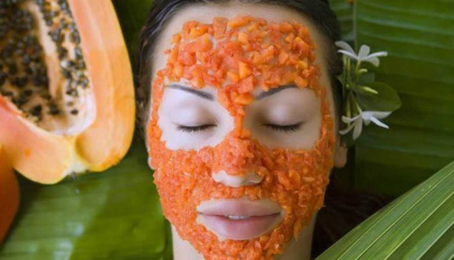 face_mask_papaya