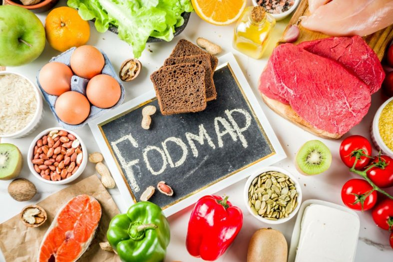 fodmap_diet