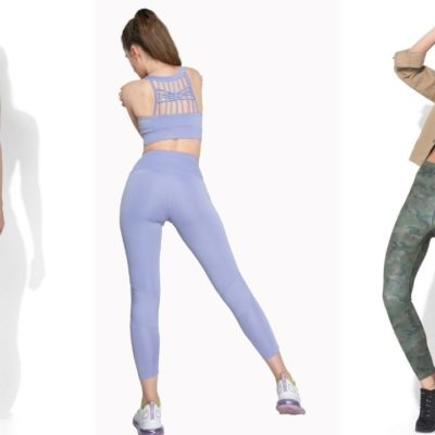 Silvertraq Launches Brand New Loungewear Collection For Women!
