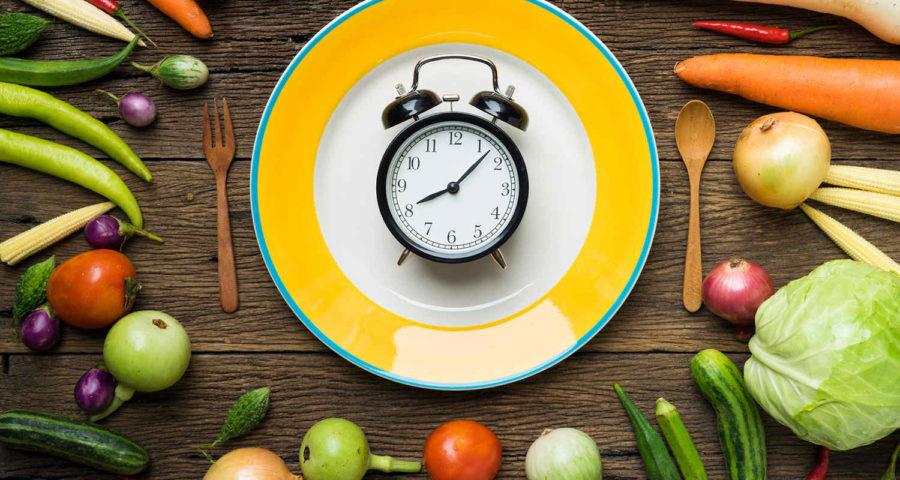 elimination_diet