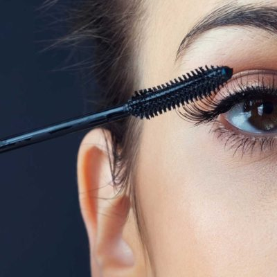 Check This Out Before Using Eye Cosmetics