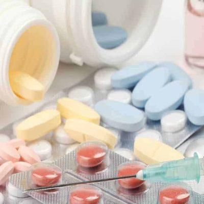 Overuse of antibiotics, behind worsening COVID-19 pandemic in India: ICMR study