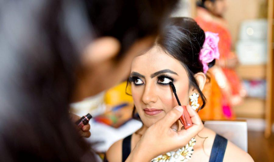 monsoon makeup