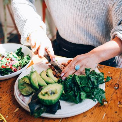 diet-psoriasis